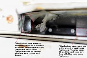 Click image for larger version  Name:pocket stop aluminum.jpg Views:284 Size:1.51 MB ID:17416